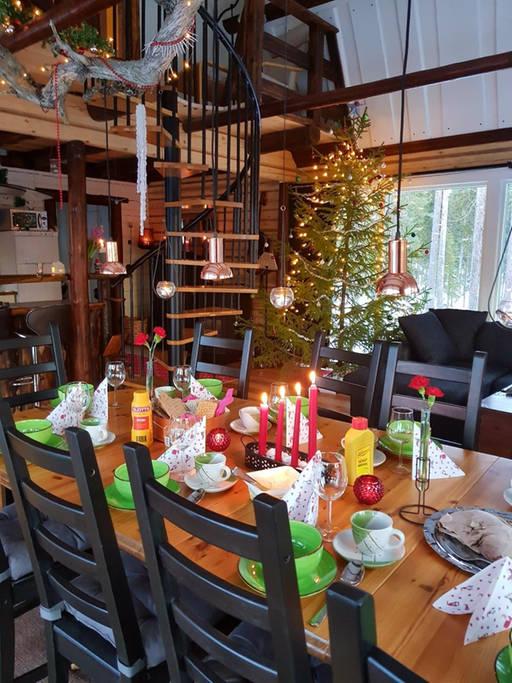 jul bordet 2018